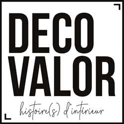 Decovalor Lyon